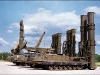 Зенитно-ракетная система С-300В (9К81) фото взято с сайта http://www.new-factoria.ru