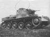 Легкий танк 38М «Толди»