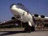 3М (стратегический бомбардировщик) - фото взято с сайта  http://www.combatavia.info