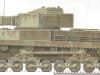 Средний танк 40М «Туран»