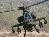 Ударный вертолет AH-64 Apache. Фото с сайта www.minihelicopter.net