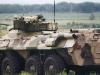 Бронетранспортер БТР-90 Росток - фото взято с сайта worldweapon.by.ru