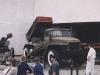 122-мм система реактивного залпового огня 9К51 Град - фото взято с электронной энциклопедии Военная Россия