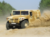 ГАЗ-2975 Тигр - фото взято с сайта www.autoreview.ru