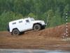 ГАЗ-2975 Тигр - фото взято с сайта http://steer.ru