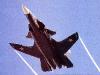 Су-47 Беркут - фото взято с сайта http://www.airwar.ru/
