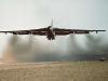 Бомбардировщик Б-52. Фото с сайта www.aerospaceweb.org