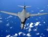 Rockwell B-1B Lancer. Фото с сайта www.wingweb.co.uk