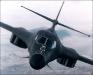 Rockwell B-1B Lancer. Фото с сайта boeng.com