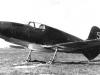 БИ (Истребитель-перехватчик) - фото взято с сайта http://www.airwar.ru/
