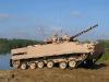 Комплекс защиты от высокоточного оружия Штора-1 - информация взята с сайта http://www.kurganmash.ru