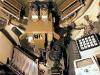 Прибор наблюдения командира ТКН-АИ - фото взято с сайта http://www.kurganmash.ru