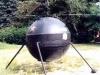 Камов КА-137 Многоцелевой БПЛА - фото взято с сайта http://www.airwar.ru
