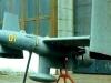 МАИ ПС-01 КОМАР Оперативный БПЛА - фото взято с сайта http://www.airwar.ru
