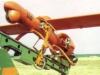 Яковлев ШМЕЛЬ-1 Оперативный разведывательный БПЛА - Фото взято с сайта http://www.airwar.ru