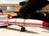 Туполев ТУ-143 РЕЙС Тактический разведывательный БПЛА - фото взято с сайта http://www.airwar.ru