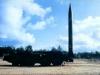 Советские системы «Скад» были разработаны для быстрого развертывания на любом участке ведения боевых действий. Благодаря возможности транспортировки ПУ по воздуху, пуск ракеты мог быть осуществлен сразу по прибытии на боевую позицию.