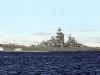 Тип Кронштадт (проект 1134-А) - фото взято с электронной энциклопедии Военная Россия