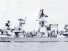 Тип Николаев (проект 1134-Б) - фото взято с электронной энциклопедии Военная Россия
