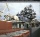 КОРАБЕЛЬНЫЙ ЗРК С-300Ф ФОРТ  SA-N-6 Grumble - фото взято с сайта http://pvo.guns.ru