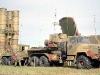 Зенитно-ракетная система C-300 ПМУ-1 фото взято с сайта http://www.new-factoria.ru