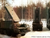 Зенитно-ракетная система C-300ПС (C-300ПМУ) - фото взято с сайта http://www.new-factoria.ru