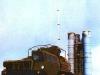 Зенитный ракетный комплекс С-400 Триумф - фото взято с сайта http://www.new-factoria.ru