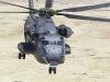 Многоцелевой транспортный вертолёт Sikorsky Aircraft CH-53 Sea Stallion