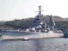 sКрейсер класса Свердлов. Фото с сайта http://ship.bsu.by