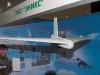 ЭНИКС Е-85 БПЛА-мишень - фото взято с сайта http://www.airwar.ru