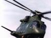 Многоцелевой транспортный вертолет European Helicopter Industries EH-101. Фото с сайта www.fas.org
