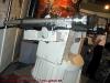 КОРАБЕЛЬНАЯ ТУРЕЛЬНАЯ УСТАНОВКА 3М-47 ГИБКА - фото взято с сайта http://pvo.guns.ru