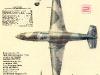 ГР-1 (Дальний эскортный истребитель) - фото взято с сайта http://www.airwar.ru