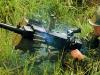 Гранатомет АГС-30 - фото взято с сайта http://handgun.kapyar.ru/