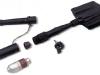 """Гранатомёт-лопата """"Вариант"""" - фото взято с сайта http://handgun.kapyar.ru/"""