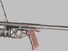 Гранатомет РГМ-40 «Кастет» - фото взято с сайта http://diversant.h1.ru/
