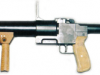 rgs-50_4_0.png
