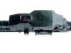 "Гранатомет ТКБ-0134 \""Козлик\"" - фото взято с сайта http://handgun.kapyar.ru/"