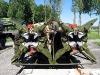 Оперативно-тактический ракетный комплекс 9К72 Эльбрус - фото взято с сайта http://www.new-factoria.ru