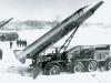 Тактический ракетный комплекс 9K52 Луна-М - фото http://www.new-factoria.ru/