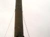 Баллистическая ракета средней дальности Р-12/Р-12У (8К63/8К63У) - фото взято с сайта http://www.new-factoria.ru