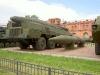 Оперативно-тактический ракетный комплекс 9К76 Темп-С - фото взято с сайта http://www.new-factoria.ru