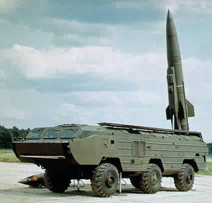 На Донбасс из России зашли 10 танков: в Дебальцево продолжает прибывать военная техника и боеприпасы, - спикер АТО - Цензор.НЕТ 6560