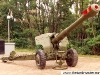 152-мм пушка-гаубица Д-20 - фото взято с электронной энциклопедии Военная Россия