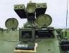 """Зенитный ракетный комплекс 9А34А \""""Гюрза\"""" - фото взято с сайта http://www.new-factoria.ru"""