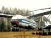 Миль В-12 Тяжелый транспортный вертолет - фото найдено посредством поисковой системы Яндекс.Картинки