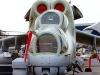 Миль МИ-25 Многоцелевой ударный вертолет - фото найдено посредством поисковой системы Яндекс.Картинки