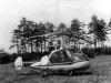 Камов Кa-18 - фото взято с электронной энциклопедии Военная Россия