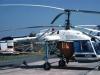 Камов КА-126 Многоцелевой вертолет - фото найдено посредством поисковой системы Яндекс.Картинки