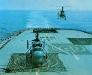 Камов Ка-25 - фото взято с электронной энциклопедии Военная Россия